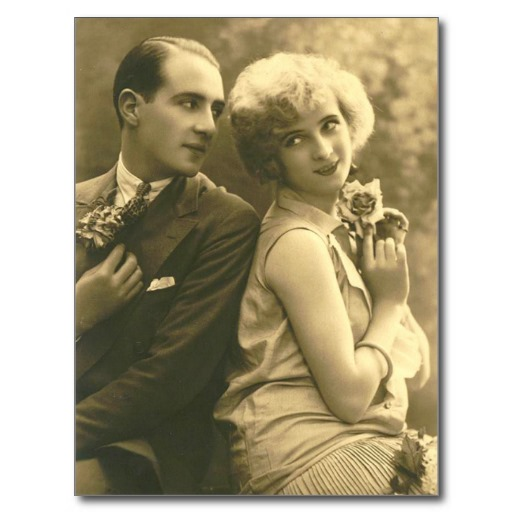couple_in_love_photo_vintage_kitsch_ephemera_postcard-reee2c731093c423b858ffc81331a8082_vgbaq_8byvr_512
