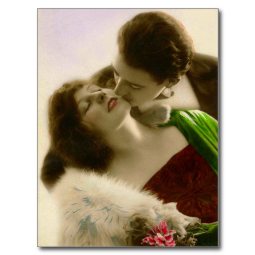 passion_of_love_6_vintage_french_postcard-rf89a5e0169174a56893e4e11e68be7bc_vgbaq_8byvr_512