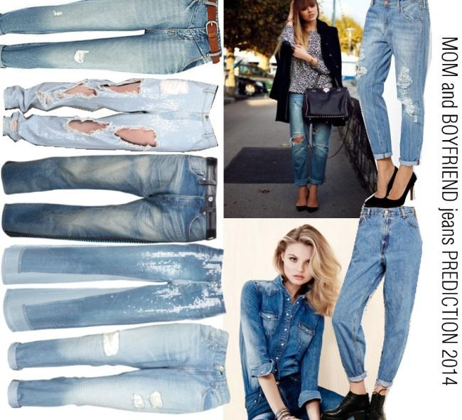 mom-and-boyfriend-jeans-trending-2014-L-OxCtvV