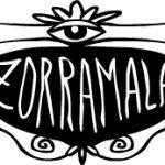 Llega Zorramala